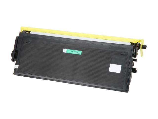 Rosewill RTCG-TN570 High Yield Black Toner Replaces Brother TN-570 TN570 TN-540 TN540