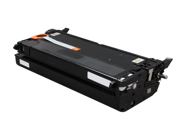Rosewill RTCG-106R01395 Black Replacement for Xerox 106R01395 Black Toner Cartridge