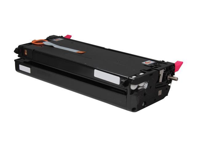 Rosewill RTCG-106R01393 High Yield Magenta Toner Replaces Xerox 106R01393 106R01389