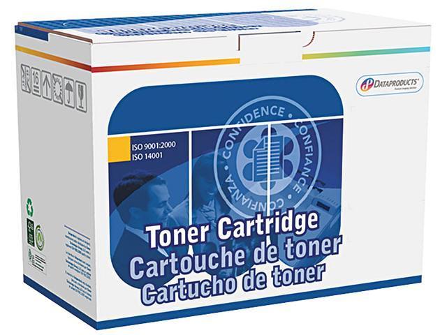 Dataproducts DPC1215M Magenta Toner Cartridge