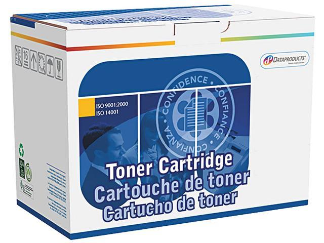 Dataproducts DPC2025M Magenta Toner Cartridge