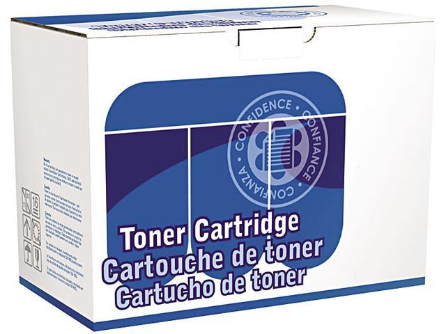 Dataproducts DPC3525C Cyan Toner Cartridge