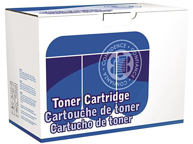 Dataproducts DPC3525M Magenta Toner Cartridge