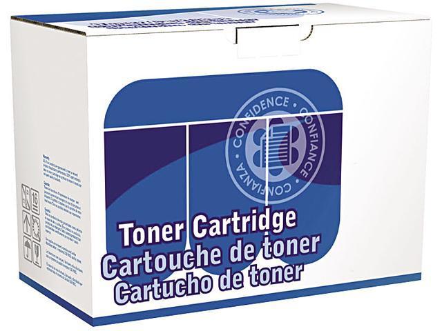 Dataproducts DPC3525Y Yellow Toner Cartridge