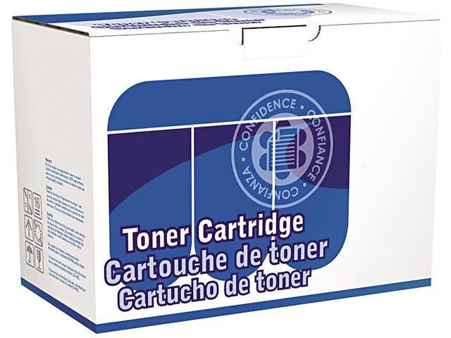 Dataproducts DPC55XP Black Toner Cartridge