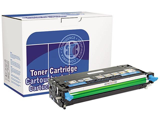 Dataproducts DPCD3115C Cyan Toner Cartridge