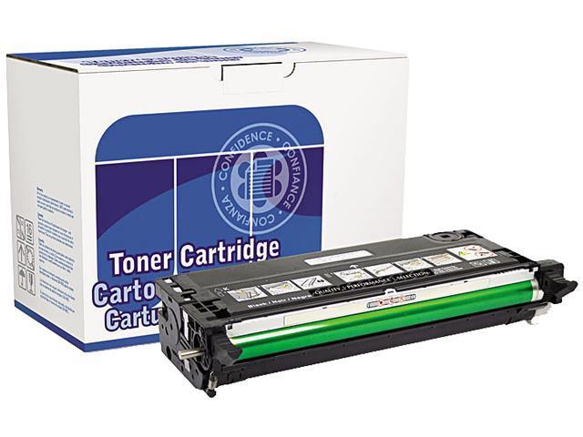 Dataproducts DPCD3115B Black Toner Cartridge