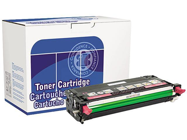 Dataproducts DPCD3115M Magenta Toner Cartridge
