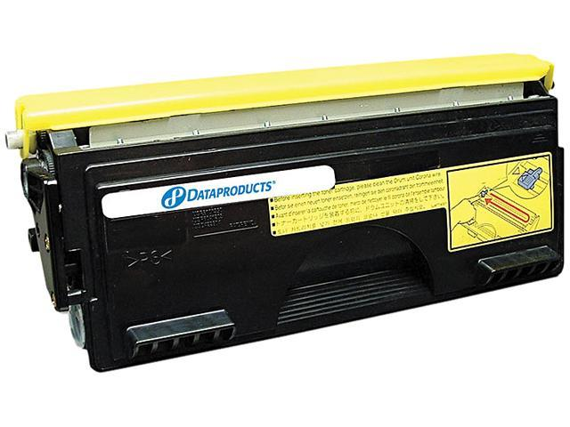 Dataproducts DPCTN530 Black Toner Cartridge