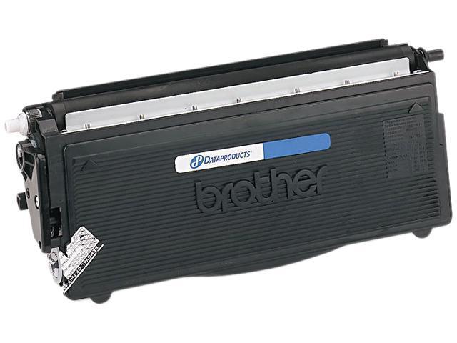 Dataproducts DPCTN570 Black Toner Cartridge