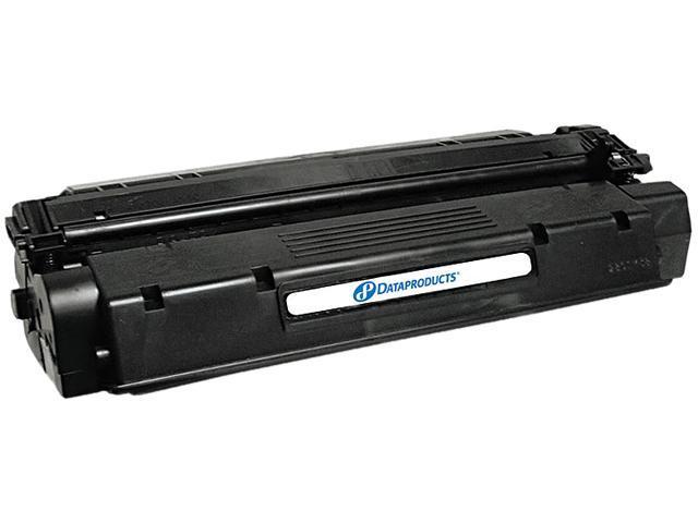 Dataproducts DPCX25 Black Toner Cartridge