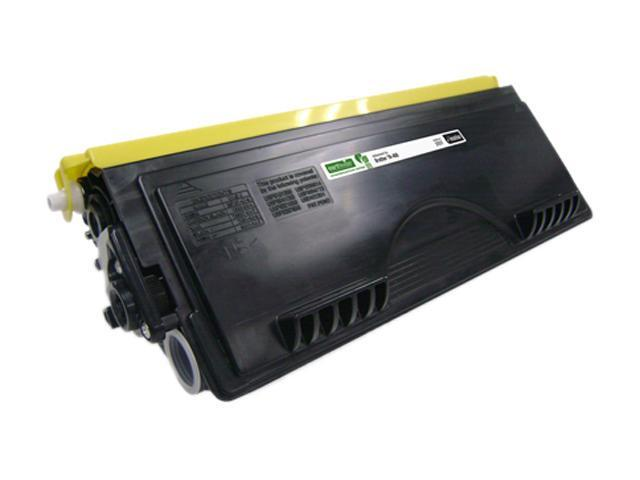 Imation 27577 Black High Yield Toner Cartridge