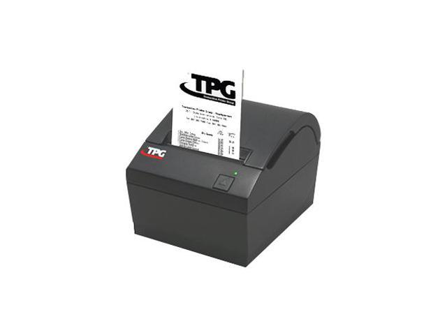 CognitiveTPG A798 Direct Thermal Printer - Monochrome - Receipt Print