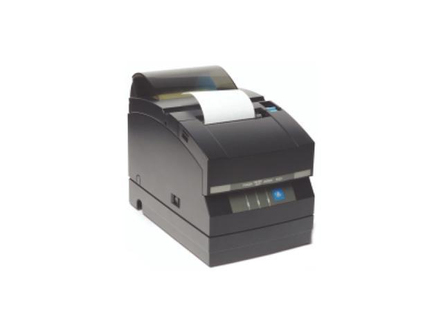 CITIZEN CD-S500 Label Printer