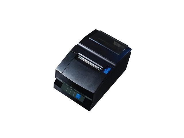 Citizen CD-S503 Receipt Printer