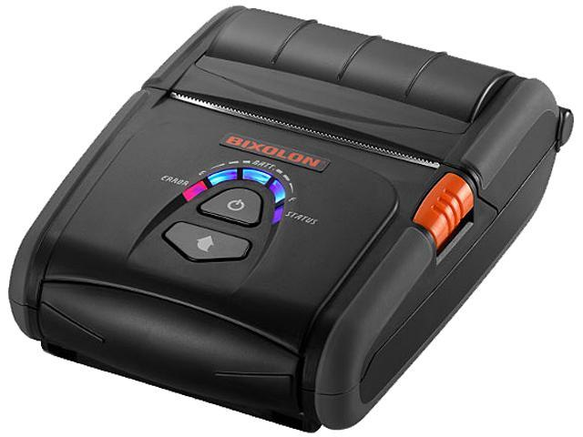 Bixolon SPP-R300IK SPP-R300 Series Mobile Printer