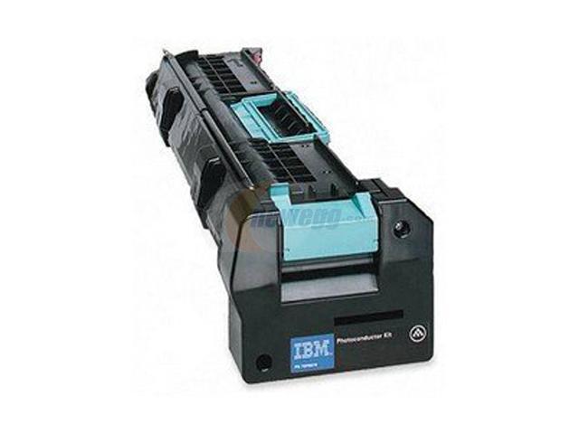InfoPrint Solutions 75P6878 Photoconductor Kit Black