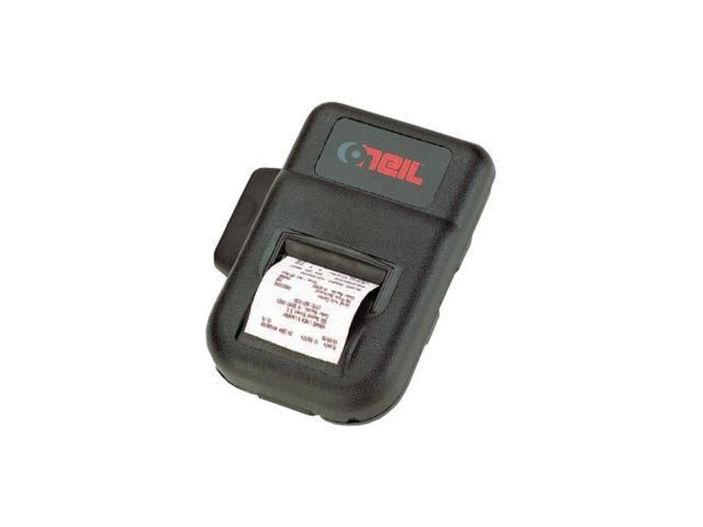 Datamax-O'Neil 2te Label Printer