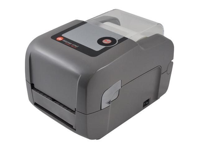 DATAMAX E-Class E-4204B Label Printer