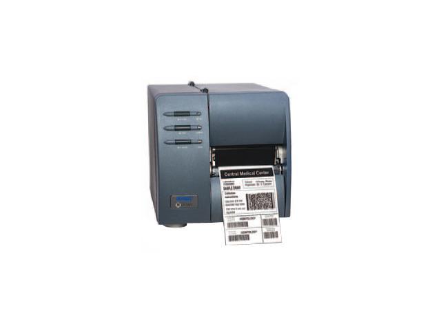 Datamax-O'Neil KA3-00-48000Y07 M-4308 M-Class Mark II Industrial Label Printer