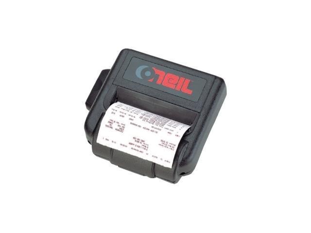 Datamax-O'Neil microFlash 4te Network Thermal Label Printer