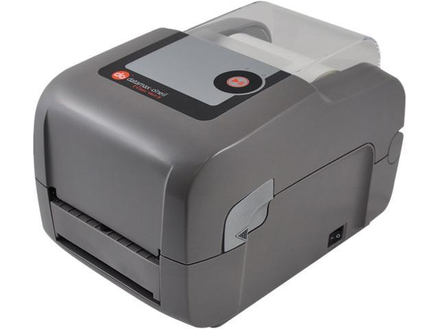 Datamax-O'Neil EA2-00-0J005A00 E-4205A E-Class Mark III Advanced Desktop Barcode Printer