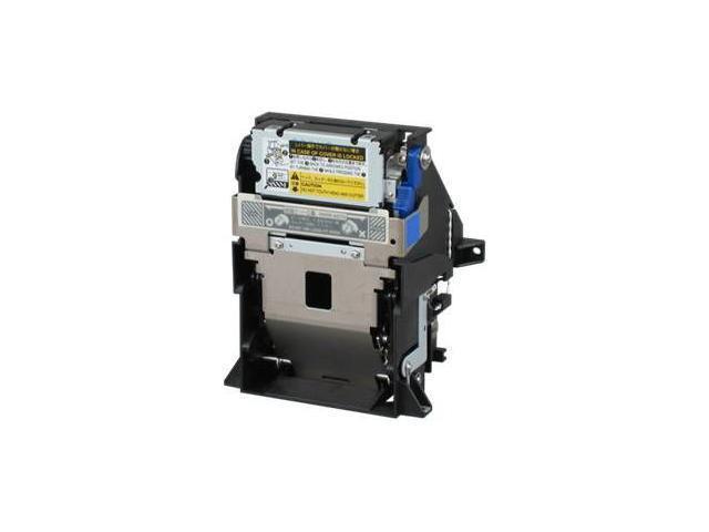 Seiko APU-G247 Label Printer