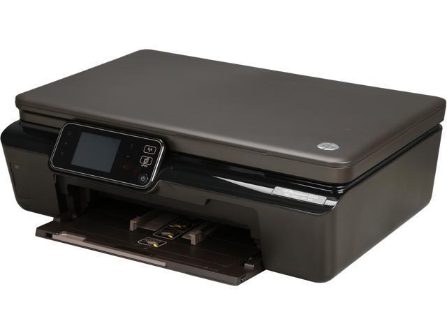 hp photosmart 5520 deals on 1001 blocks. Black Bedroom Furniture Sets. Home Design Ideas