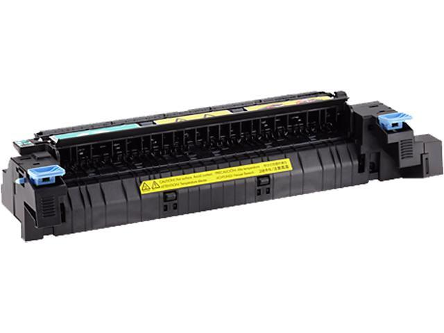 HP CE514A Fuser kit