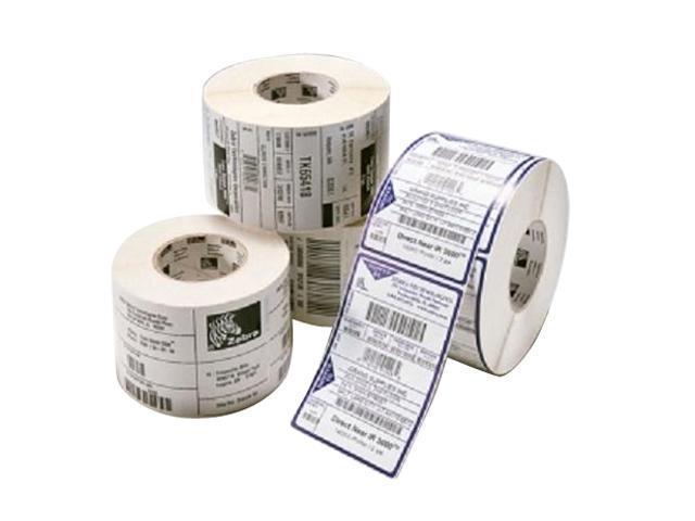Zebra 10000290 Paper