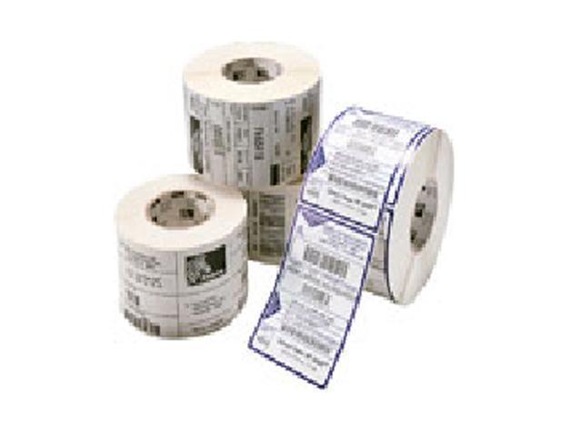 Zebra LD-R4AW5B Paper
