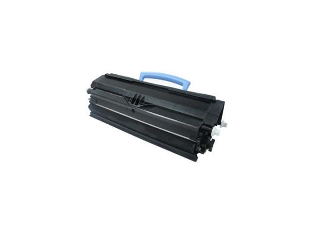 EcoTek 310-5402-ER Black Toner