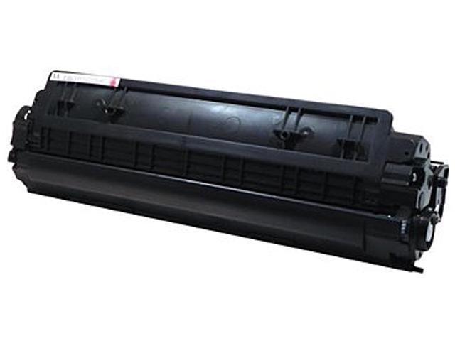 eReplacements CE285A-ER Black Compatible Toner Cartridge
