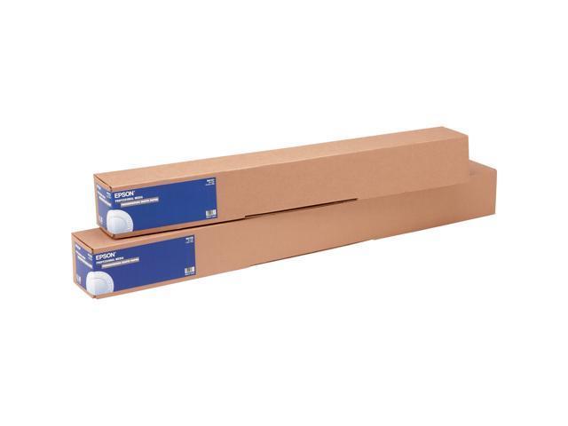 Epson S041220 Paper & Printable Media