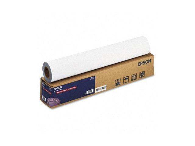 Epson S041617 Paper & Printable Media