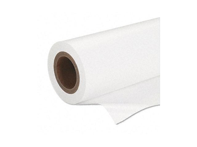 Epson America S042075 Premium Semi-Gloss Photo Paper, 170 g, 16-1/2