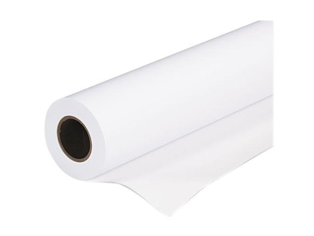 Epson Paper for Stylus Pro 7000/9000, 36