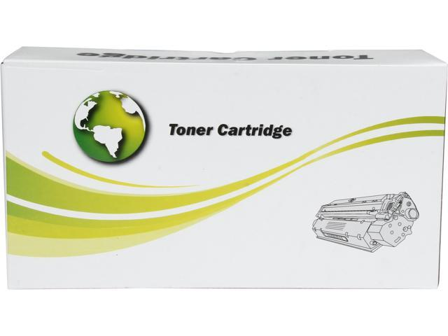 Ink4work ST-TN360 Black Toner Replaces Brother TN-360 TN360 TN-330 TN330