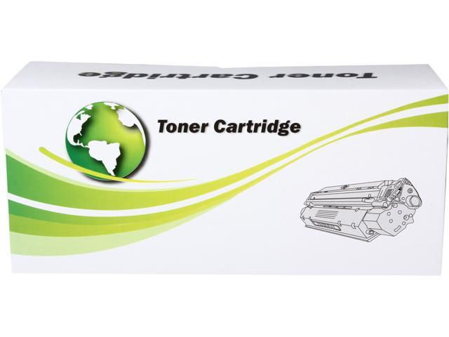 Ink4work ST-CF213M Magenta Toner Replaces HP 131A CF231M