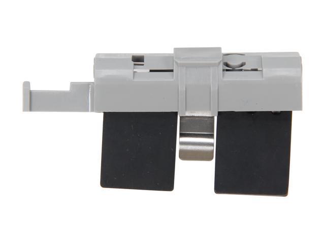 Fujitsu PA03277-0002 Scanner Pad Assembly for FI-4340C