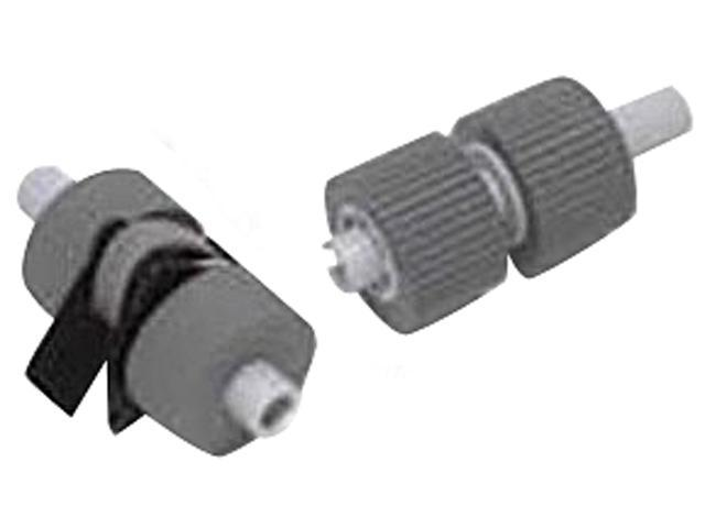 Fujitsu PA03670-0002 Pick Roller