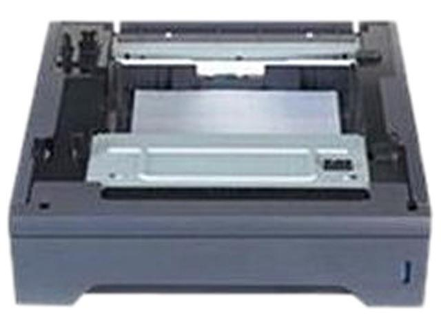 brother LT5400 Optional Lower Paper Tray (500 sheet capacity)