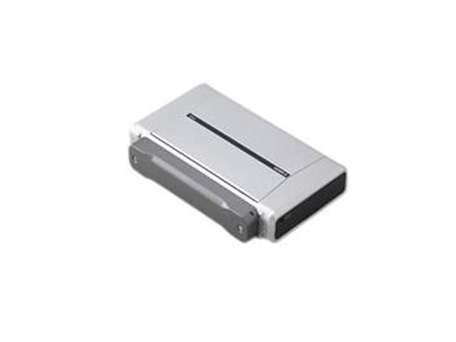 Canon LK-62 Printer Battery Kit (Battery and adapter)