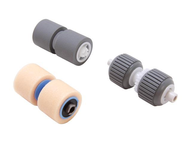 Canon 4009B001 Exchange Roller Kit