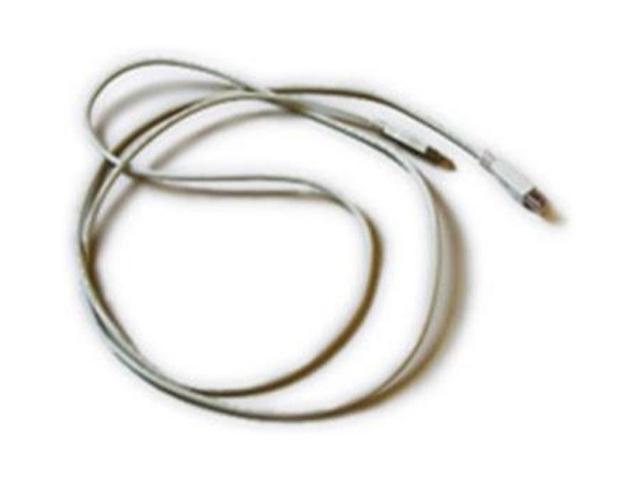 OKIDATA 70037901 Printer Cable 4 Pin Usb Type A Male - 4 Pin Usb Type B - Male 10 Ft