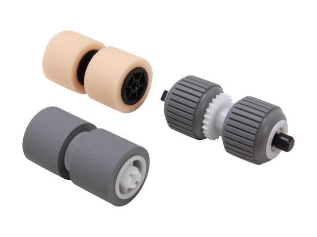 Canon 8927A004 Scanner Exchange Roller Kit for DR-6080/7580/9080C Scanner