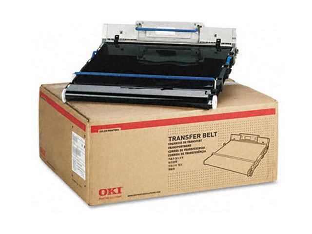 OKIDATA 42931602 Transfer Belt for C9600 and C9800 Series Printer