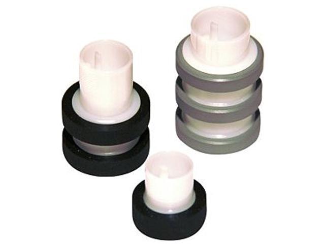 Canon 4623B001 scanner roller exchange kit