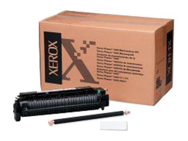XEROX 109R00521 Phaser 5400 110V Maintenance Kit