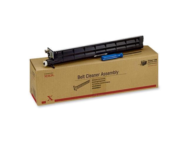 XEROX 016-1094-00 Phaser 7700 Belt Cleaner Assembly